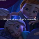 20 Best Frozen Quotes