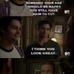 13 Best Teen Wolf Quotes from Dreamcatchers (5x03)