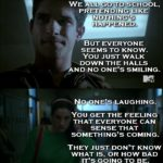 14 Best Teen Wolf Quotes from Lies of Omission (5x09)