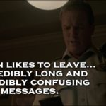13 Best Teen Wolf Quotes from Apotheosis (5x20)