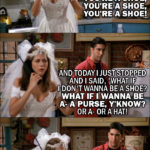 10 Best Friends Quotes from 'The One Where Monica Gets a Roommate' (1x01)