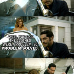 18 Best Lucifer Quotes from Liar, Liar, Slutty Dress on Fire (2x02)