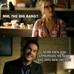 13 Best Lucifer Quotes from Everything's Coming Up Lucifer (2x01)