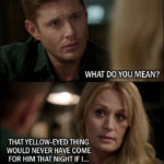 12 Best Supernatural Quotes from 'Mamma Mia' (12x02)