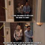 17 Best The Big Bang Theory Quotes from 'The Property Division Collision' (10x10)