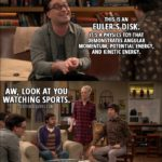 14 Best The Big Bang Theory Quotes from 'The Allowance Evaporation' (10x16)