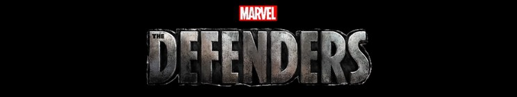 The Defenders Quotes banner