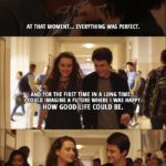 15 Best 13 Reasons Why Quotes from 'Tape 6, Side A' (1x11)