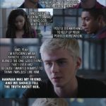 17 Best 13 Reasons Why Quotes from 'Tape 6, Side B' (1x12)