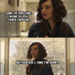 20 Best 13 Reasons Why Quotes from 'Tape 7, Side A' (1x13)