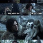 14 Best Game of Thrones Quotes from 'Winter Is Coming' (1x01)