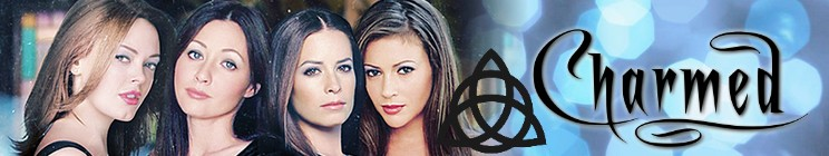 Charmed Quotes