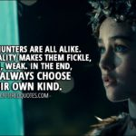 12 Best Shadowhunters Quotes from 'The Fair Folk' (2x14)