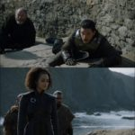 26 Best Game of Thrones Quotes from 'The Queen's Justice' (7x03)