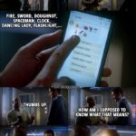 14 Best 'Lucifer' Quotes from 'They're Back, Aren't They?' (3x01)