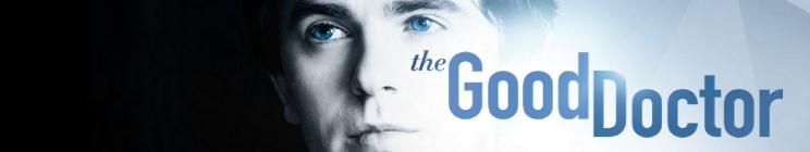 The Good Doctor Quotes
