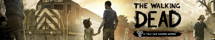 TheWalkingDeadGame-banner