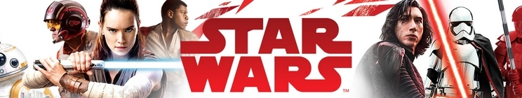 Star Wars: The Last Jedi Quotes