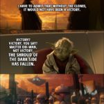 10 Best 'Star Wars: Attack of the Clones' Quotes (2002)