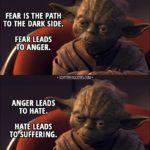 20 Best 'Star Wars: The Phantom Menace' Quotes (1999)