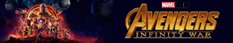 Avengers: Infinity War Quotes