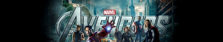 The Avengers Quotes