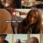 Quote from Thor (2011) | (Thor is drinking from a mug...) Thor: This drink, I like it. Darcy Lewis: I know. It's great, right? Thor: Another! (smashes the mug) Jane Foster: Sorry, Izzy. Little accident. What was that? Thor: It was delicious. I want another. Jane Foster: Well, you could have just said so. Thor: I just did. Jane Foster: No, I mean, ask nicely. Thor: I meant no disrespect. Jane Foster: All right. Well, no more smashing.
